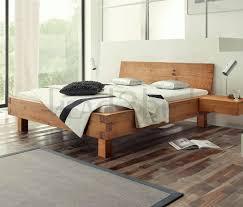 Oak Bedroom Contemporary Designer Beds A Hasena Pilatus Ivio Sion Character