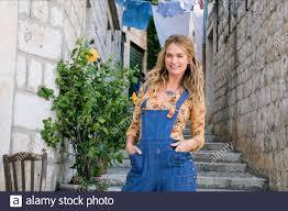 Mamma Mia Ci Risiamo Immagini e Fotos Stock - Alamy