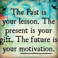 Quotes About Moving Forward In Life Beauteous Images And Quotes About Moving Forward In Life Move Forward With
