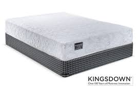 mattress in a box sam s club. Sams King Size Mattress Club Bed Sam\u0027s In A Box Sleep Number Serta Tv Specials Sam S O