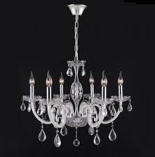 <b>Люстры Crystal Lux</b> (Кристал Люкс) купить в Москве по выгодной ...