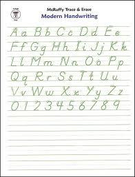 abc tracing sheet number names worksheets abc tracing sheet free printable