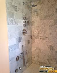 bathroom remodeling annapolis. ANNAPOLIS MARYLAND: COMPLETE BATHROOM REMODEL Bathroom Remodeling Annapolis E
