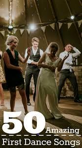 best 25 reception first dance songs ideas on pinterest first Wedding Dance Songs Swing 50 amazing first dance songs wedding first dance swing songs