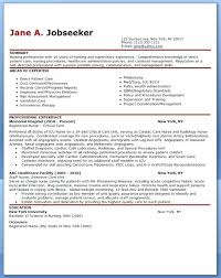 resume 10 years experience sample experienced nurse resume sample sample  resume format for 10 years experience .