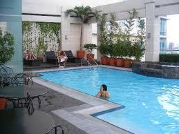 city garden hotel makati. Brilliant Makati City Garden Hotel Makati Swimming Pool Inside Makati