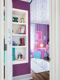 teenage girl room decor montserrat home design teenage girl