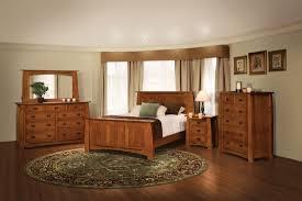 Mennonite Bedroom Furniture Bedroom Suites At A Glance German Heritage Furniture