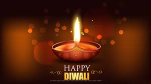 Holidays, Diwali Wallpapers