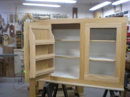 Bespoke Kitchen Furniture Handmade Ideas Kitchen Modern Remodeling Ideas With Tile Green