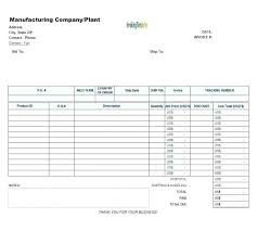 Estimate Template Excel Manpower Planning Inspirational Sample ...