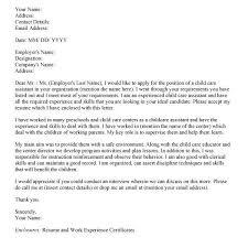 resume child care preschool teacher resume sample best child care