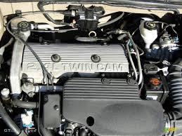 1998 chevrolet cavalier 2 2 liter engine diagram wiring library chevy cavalier z24 2 4 engine diagram chevy cobalt ss 2004 chevy trailblazer