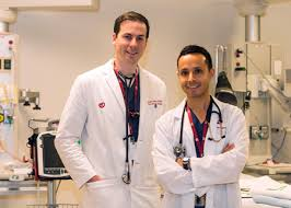 Preclinical Cardiovascular Research Found Lacking in Scientific ...
