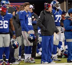 Nyg Depth Chart 2013 Review Seattle Seahawks At New York Giants December 15