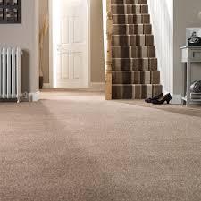 Best Carpet For Bedrooms Home Design Ideas - Carpets for bedrooms