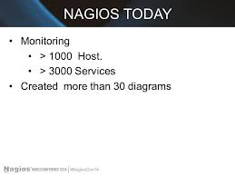 nagios network analyzer how revenue increased after implementing nagios xi and nagios