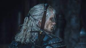 The Witcher season 2 release date on Netflix, cast, teaser trailer and  latest news