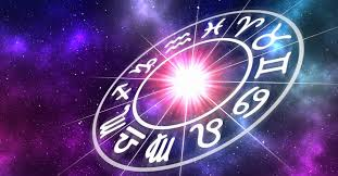 How To Read Your Astrology Birth Chart Metiza