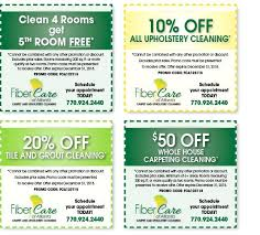 Cleaning Advertising Ideas Atlanta Carpet Cleaning Specials A Cleaner Today Home Bar Ideas With