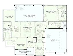 1400 sq ft house sq ft house plans foot to ranch i