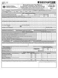 Bir Form 1702 Rt Income Tax In India Tax Deduction