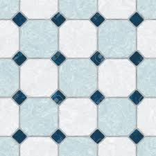 breathtaking blue ceramic tile 12183038 stock photo floor ceramicjpg kitchen blue tiles texture m45 texture