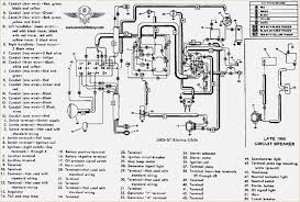 for harley softail wiring harness diagram wiring diagram sample