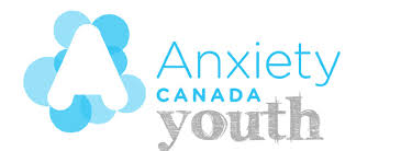 Image result for anxiety canada