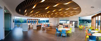 office cafeteria design enchanting model paint. cafeteria design buscar con google office enchanting model paint o