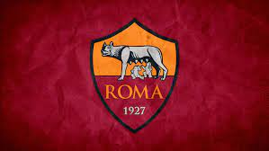 FIFA 21: Partnership with AS ROMA updated