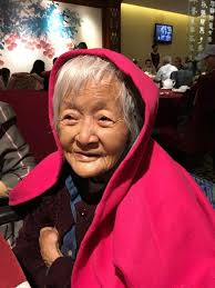 Betty Mar Lee - Wonderful, Magical, Captivating, Charismatic and ...