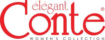 """Официальный сайт компании""""Конте Спа"""". <b>Conte elegant</b>, Diwari ..."""