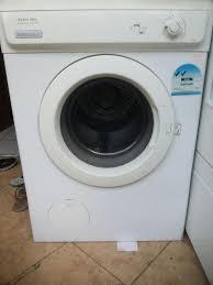 electrolux dryer 6 5kg. dryer atau mesin pengering electrolux edv 600 kap.6 kg 6 5kg o