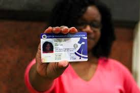 City Philly To License Phl Phillyvoice Card Id Alternative As Driver's Launches
