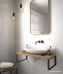 Einführen Wohnideen Bad Fliesen Youtube Badezimmer Hauseideen Me