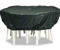sure fit patio furniture covers. beautiful oversized outdoor furniture covers clearance patio fidainform sure fit