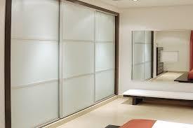 sliding wardrobe doors w white glass sliding wardrobe doors fabulous sliding wardrobe doors