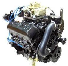 similiar gm 4 1 engine v 8 keywords marine engines number 3 gm 4 cylinder gm 6 cylinder gm v 8