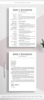 Resume Templates That Stand Out Stand Out Resume Templates Free Resume Sample 67