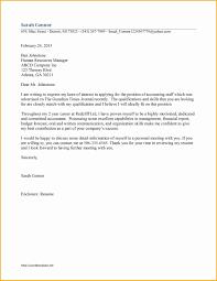 11 Unique Pe Teacher Cover Letter Resume Templates Resume Templates