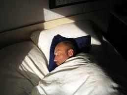 Afbeeldingsresultaat voor slaappatroon volwassenen