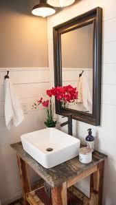 farmhouse bathroom ideas. Impressive Farm Style Bathroom Vanities Farmhouse Vanity Within Prepare 3 Ideas