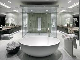 Luxury master bathrooms Bathroom Designs Pictures Of Luxury Master Bathrooms Bathroom Luxury White Master Bathrooms You Will Love To Have Of Six Walls Pictures Of Luxury Master Bathrooms Bathroom Luxury White Master