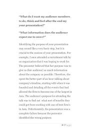 Creative Argumentative Essay Topics What To Write A Persuasive Speech On Persuasive Speech Examples