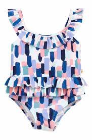 Baby Girl Swimwear: Swimsuits, Swim Trunks & Cover-Ups   Nordstrom