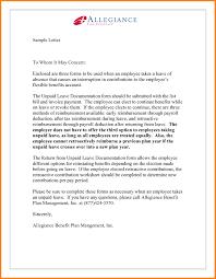 Make Resume Cover Letters Samples Letter Government Jobs Doc Nursing