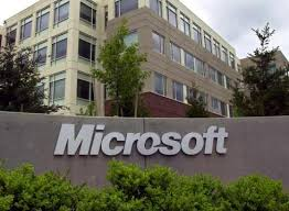 microsoft redmond office. microsoft redmond office headquarters washington today i