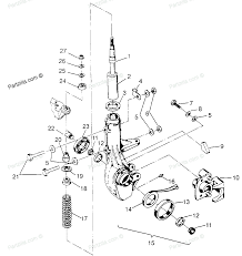 Labeled 8n 12v wiring diagram 8n 6v wiring diagram 8n alternator wiring diagram 8n electrical wiring diagram 8n generator wiring diagram