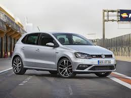 Volkswagen Polo GTI facelift: Review | PistonHeads